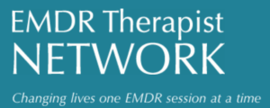 EMDR Therapist Network