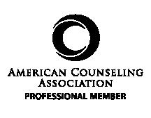 ACA- Logo