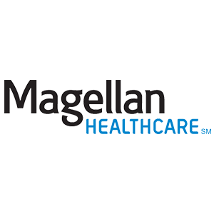 Magellan_R2cNV2U